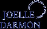 Joëlle Darmon